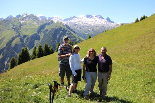 Jochelspitze